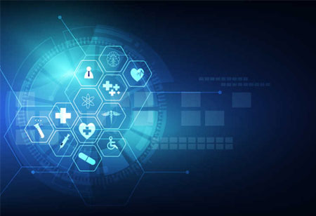 Tech Innovations Transforming Healthcare Industry