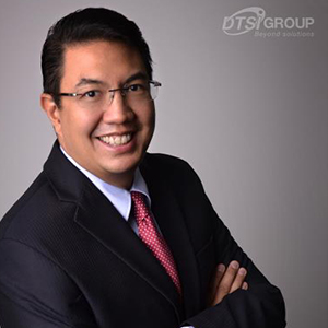 Miguel Garcia  ,President & CEO