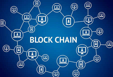 How can Blockchain and Biometrics Ensure Efficient Identity Management Solution