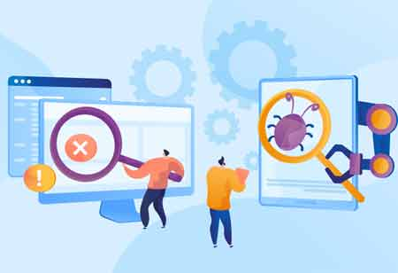 Key Challenges in Manual and Automation Testing