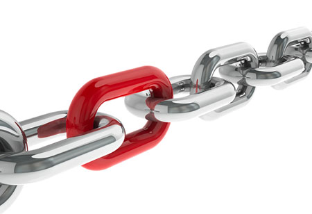 Major Blockchain Use Cases in Retail