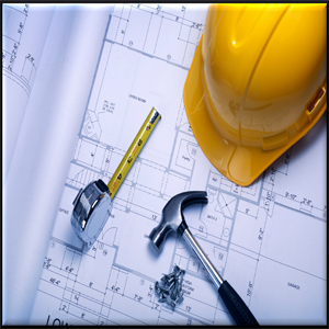 Growing Demand from Emerging Markets to Drive Global Construction Market: A Report