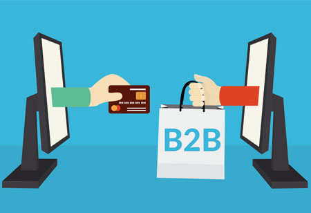 Exploring Consumerization of B2B e-Commerce