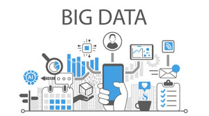big data and fleet management
