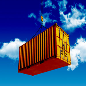 Microsoft Announces Availability of Azure Container Service