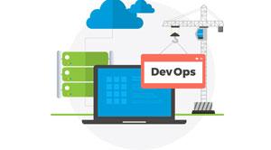 DevOps Technology