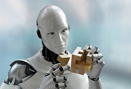 The Benefits of Automation and RPA