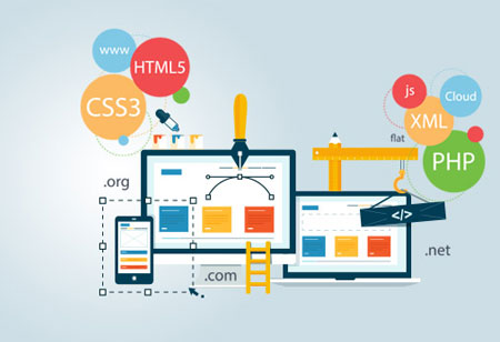 How has Web Development Transformed User Experience?