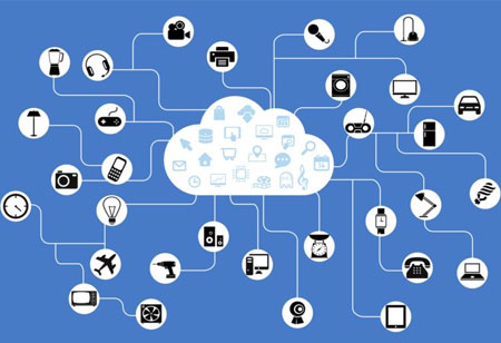 Adopt These Five Effective Solutions to Overcome IoT Security Challenges