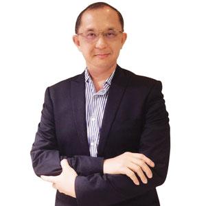DigitaIization in Manufacturing - IoT & Information Management