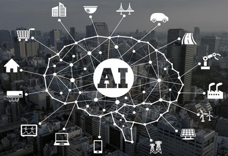 Artificial Intelligence to Play a Major Role in the Future of SEO
