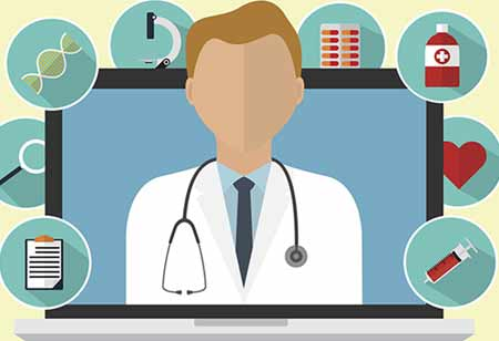 How Telehealth can Help Provide Quality Care