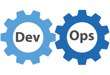 Factors Affecting the Success of DevOps