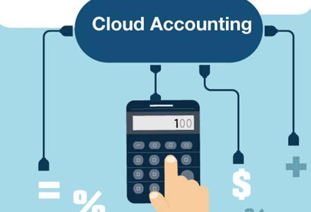 Three Benefits of Cloud-Based Budgeting Software Solutions