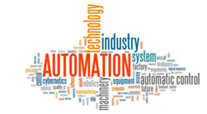 Improve Employee Engagement and Productivity by automation