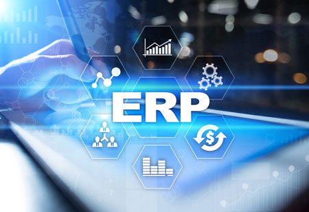 ERP Trends that will Benefit the FinTech Niche
