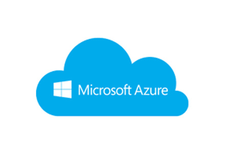 Introducing Azure Stream Analytics: Cause And Effects