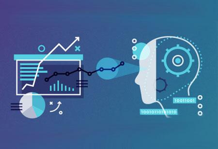 Artificial Intelligence: Towards Dynamic Predictive Framework