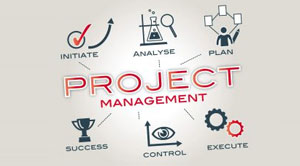 Next Generation Project Management