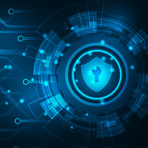 Data Security across the Enterprise