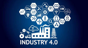 Industry 4.0 what it means to manufacturing and foundry