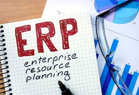 ERP Managing Company Resources Like A Boss in 6 Ways
