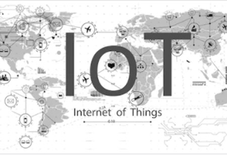 IoT and the Challenges it Faces