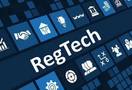 What is Next in the Evolution of RegTech?