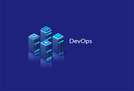 Factors Having Negative Impact on DevOps