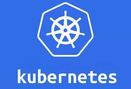 Kubernetes Acquires Heptio to Provide a Containerized Kubernetes Distribution System