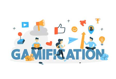 Gamification of Learning is Transforming Students for Better