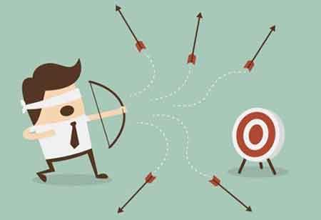Three Ways to Avoid CRM Fails