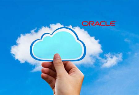 Oracle Announced the Launch of Its Two Sales Solution for B2B and B2C Sales