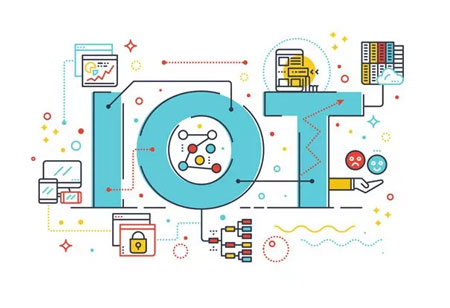 Measures to Combat IoT Security Threats