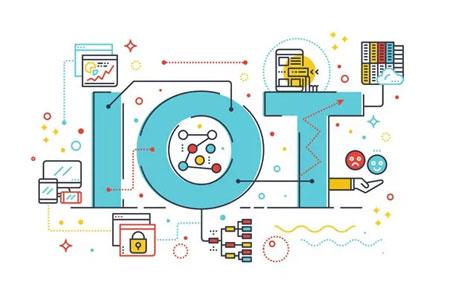 Measures to Combat IoT Security Threats
