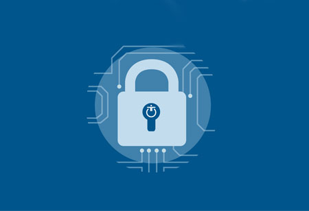 Cybersecurity: Time to Be Proactive