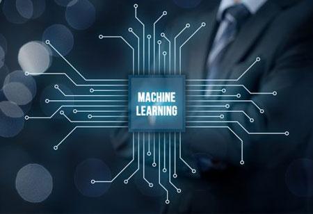 A Collaborative Approach towards ML-driven Enterprises