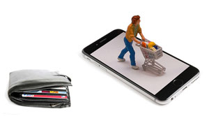 Mobile Applications in retail