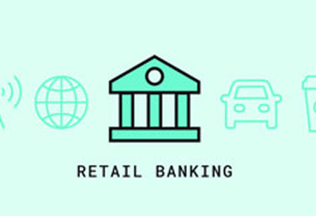 4 High-Tech Ways to Improve Banking Services