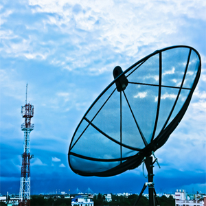 SES and Gilat Collaborate to Offer Hybrid Broadband Solutions in Asia