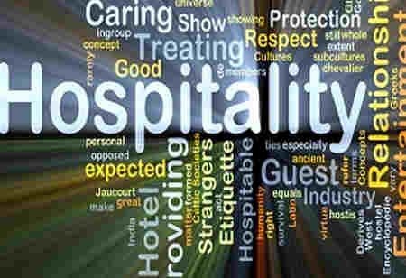 4 Trends that Make Hospitality Exceptional