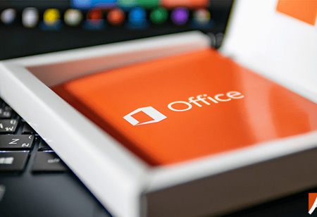 Advantages of Using the Microsoft Office Suite for Businesses