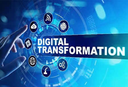 What to Pack for the Enterprise's Digital Transformational Journey