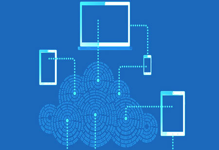 How enterprise mobility accelerates business expansion