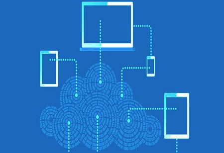 How enterprise mobility accelerates business expansion