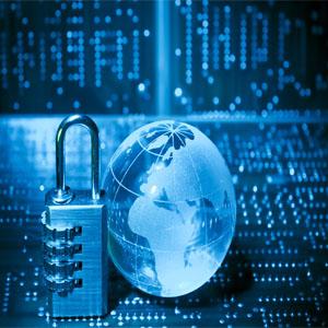 Zero Day Exploits Escalates by 125%: A Symantec Report
