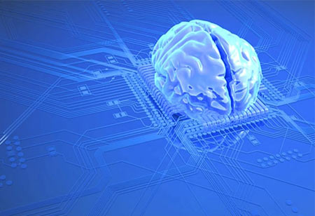 Useful Applications of Cognitive Computing Technology