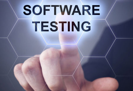 Mitigating Unnecessary Delays in Software Testing