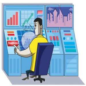 MAX Remote Management to Offer Faster IT Services