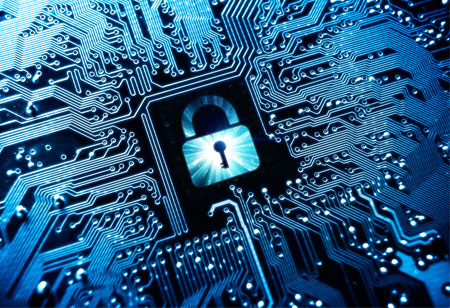 Cyberthreats: The Wakeup Calls for the Enterprises